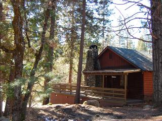 (42) River Vista - Yosemite National Park vacation rentals