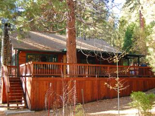 Beautiful 3 bedroom House in Yosemite National Park - Yosemite National Park vacation rentals