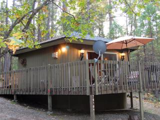 1 bedroom House with Television in Yosemite National Park - Yosemite National Park vacation rentals
