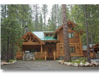 (67) El Capitan - (67) El Capitan - Yosemite National Park - rentals