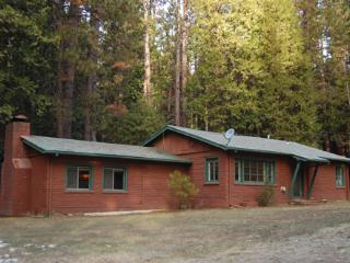 (81) Ashbaugh Meadow - Yosemite National Park vacation rentals
