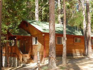 (92) Weiss's Hideaway - Yosemite National Park vacation rentals