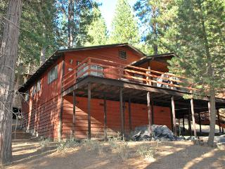 Perfect 2 bedroom House in Yosemite National Park with Television - Yosemite National Park vacation rentals