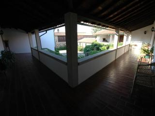 Casa do Sobreiro - Braga vacation rentals