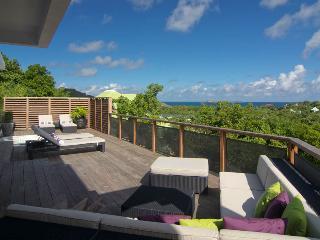 Villa Akaroa - Saint Barts - Saint Barthelemy vacation rentals