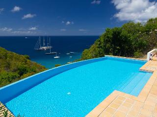Gorgeous 2 bedroom Lurin Villa with Internet Access - Lurin vacation rentals