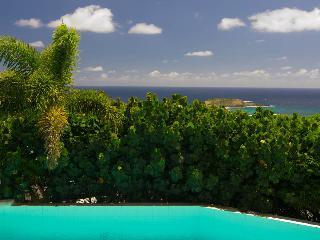 Villa Kermao - Saint Barts - Saint Barthelemy vacation rentals