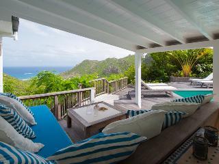 2 bedroom Villa with Internet Access in Vitet - Vitet vacation rentals