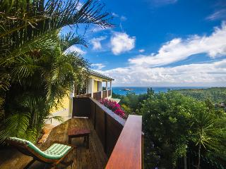 Nice 2 bedroom Colombier Villa with Internet Access - Colombier vacation rentals