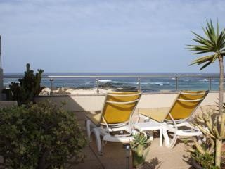 Beach Apartment Marfolin 19 - El Cotillo vacation rentals