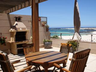 MRF-28 Beach Apartment Marfolin - Fuerteventura vacation rentals