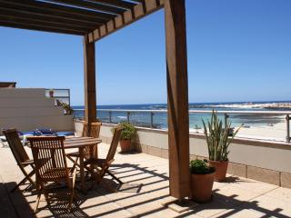 Beach Apartment Marfolin 30 - El Cotillo vacation rentals