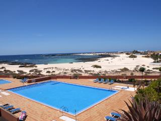 Beach Apartment Marfolin 23 - El Cotillo vacation rentals