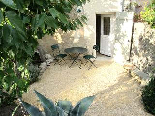 1 bedroom Cottage with Internet Access in Siran - Siran vacation rentals