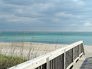 Oceanfront Beach House Emerald Isle North Carolina - Emerald Isle vacation rentals