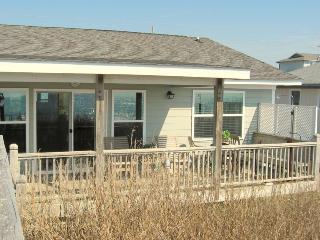 Oceanfront Beach House Emerald Isle North Carolina - Emerald Isle vacation rentals
