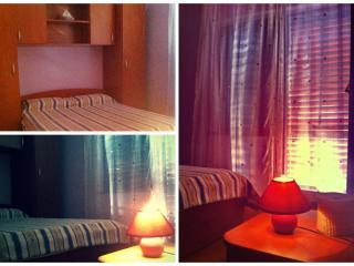 Apartment on the Island Kaprije - Kaprije vacation rentals