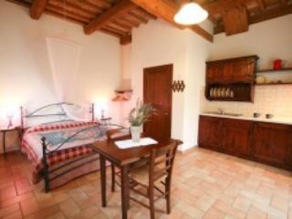 Sunny 10 bedroom Villa in Acqualagna - Acqualagna vacation rentals