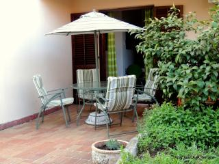 Apartment AJA in Rovinj, Croatia near beach for 2-3 people! - Rovinj vacation rentals