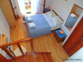 Apartment STEFY in Rovinj, Croatia, near beach 2-4! - Rovinj vacation rentals