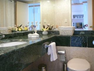 Luxury sea view studio for 3 persons - Netanya vacation rentals