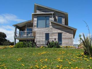 1 bedroom Bed and Breakfast with Internet Access in Levin - Levin vacation rentals