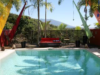 Mai Tai Resort - Port Douglas Hinterlands - Port Douglas vacation rentals