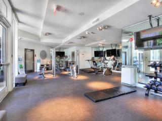 South Beach Luxury Condo - Miami Beach vacation rentals