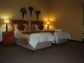 Aberfeldy Bed and Breakfast, Midrand, South Africa - Midrand vacation rentals