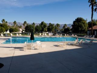 Rancho Casa Blanca Indio Ca. - Indio vacation rentals