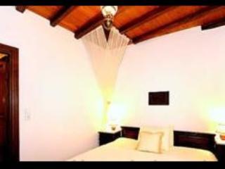 Machi House Milos - Apartment Sala - Milos vacation rentals
