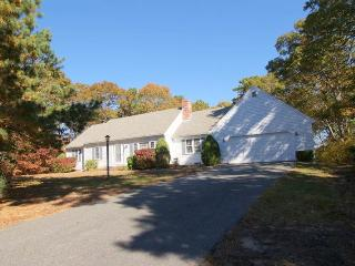 32 Fresh Pond Circle - DWEI - South Dennis vacation rentals