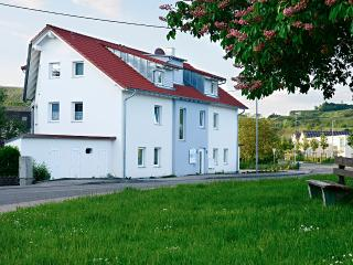 braviscasa: Haus am Bach Kaiserstuhl - Black Forest vacation rentals