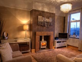 Darcey Hey Cottage - West Yorkshire vacation rentals