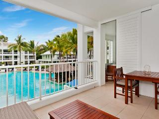 """Shiloh"" At The Beach Club - 3121 - Palm Cove vacation rentals"