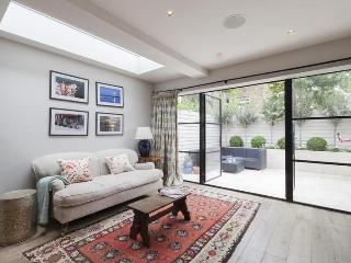 Linver Road - London vacation rentals