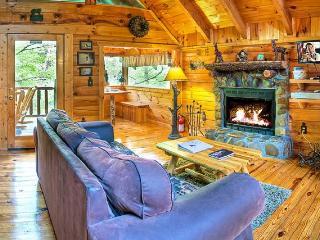 Amber Crest - Sevierville vacation rentals
