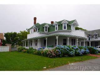 10 Samoset Avenue - Martha's Vineyard vacation rentals