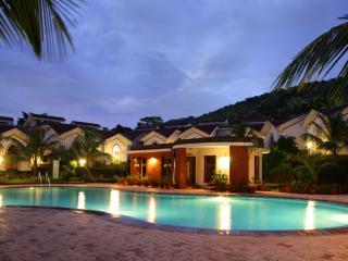 Surya Suites at Riviera Foothills - Goa vacation rentals