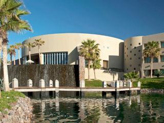 Mayan Palace Master Suite-2 BR: Puerto Penasco, MX - Puerto Penasco vacation rentals