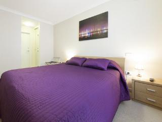 One Bedroom Apartment at The Waldorf - Perth vacation rentals