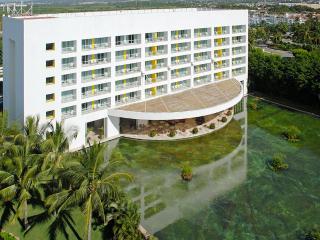 Mayan Palace Master Suite - 2 BR: Puerto Vallarta - Puerto Vallarta vacation rentals