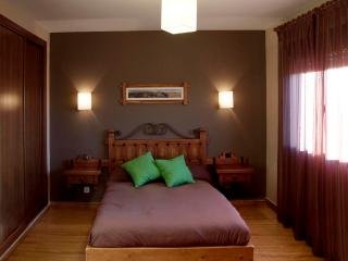 Accomodation in Toledo - Toledo vacation rentals