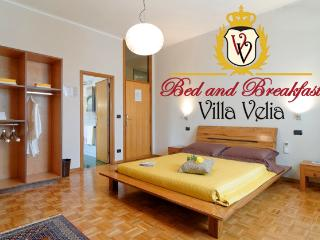 Villa in Tuscany near Montepulciano and Vald'Orcia - Chianciano Terme vacation rentals