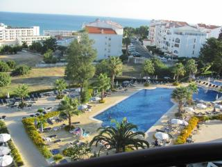 1 Bedroom Apartment with SPA - Algarve vacation rentals