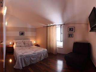 1 bedroom Condo with Internet Access in Hvar - Hvar vacation rentals