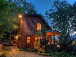Quiet View - Blue Ridge vacation rentals