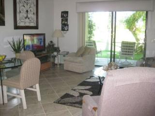 Cozy 2 bedroom House in Palm Springs - Palm Springs vacation rentals
