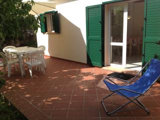 Beautiful 1 bedroom House in Cavo - Cavo vacation rentals