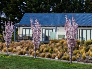 Alpine Peaks Apartment - Wanaka vacation rentals